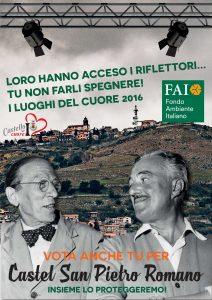 Locandina-FAI-CASTELLO-web