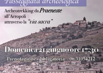 locandina Akropolis 2020